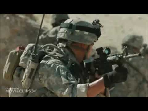 The Ones That Didn't Make It Back Home - Justine Moore (Military Tribute)