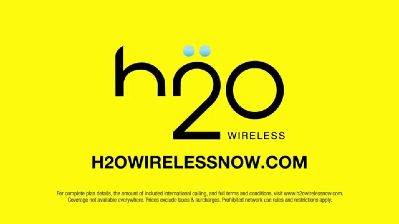 Win Mom Over This Year with H2O Wireless - YouTube