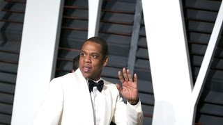 Will Jay Z's new streaming service change the music industry?