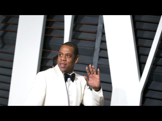 Will Jay Zs new streaming service change the music industry?