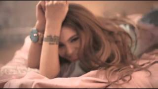Honey - Lalalove Teaser