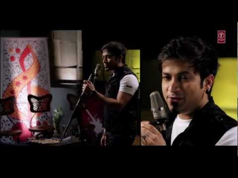 bhool Jaaun Song Damadamm | Himesh Reshammiya, Sachin Gupta video