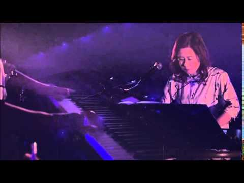 FJY  Piano Yuki Kajiura LIVE vol #11 FJY 2days Special   Day2