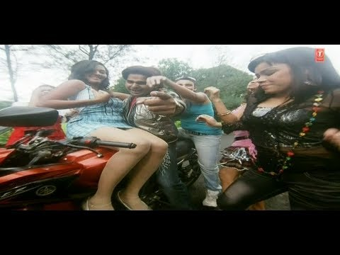 Ee Ta Jaana Taa College (bhojpuri Video Song) - Bhaiya Ke Saali Odhaniya Wali video