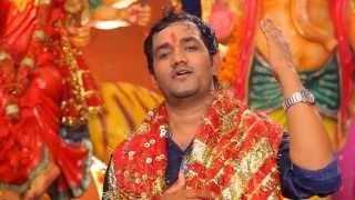 Hathwa Me Shobhe by Chandan Yadav (09015744166)