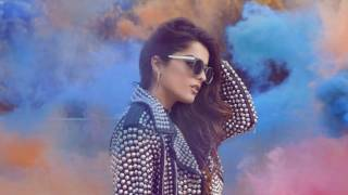 Download Lagu Bebe Rexha - Human (Aventry Remix) Gratis STAFABAND