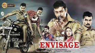 New english full Movies 2017 | ENVISAGE | New English Full Movie | Hollywood Full Movie 2017