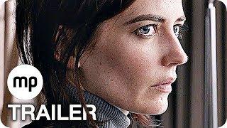 Nach einer wahren Geschichte Trailer Deutsch German (2018)