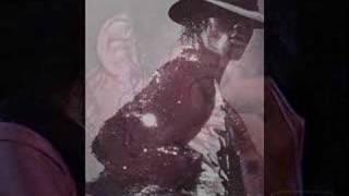 Watch Michael Jackson Someone In The Dark video