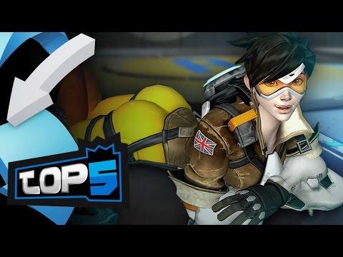 TOP 5: Peores escándalos de videojuegos de 2016