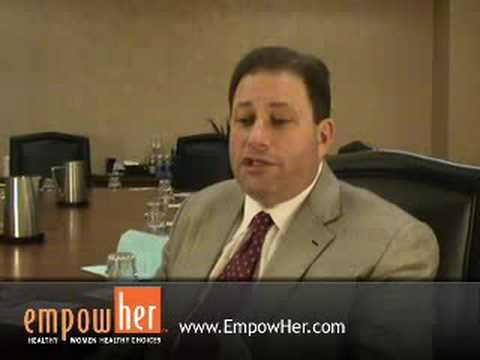 Dr. Goldstein, MD: Your Sex Health Relates To Overall Health. FREE VIDEO: ...