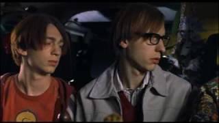 Night of the Living Dorks (2004) Trailer