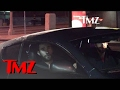 Cops To Adam Levine: This Is Your 2nd Warning | TMZ