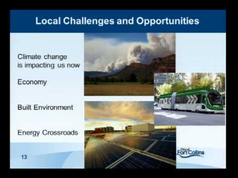 view Community Carbon Goals (10/13) video
