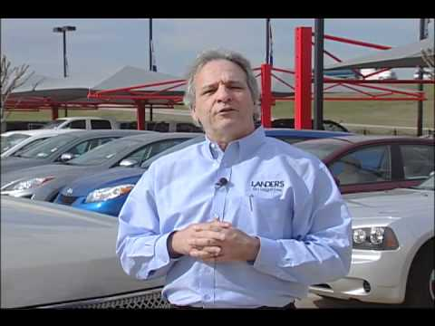 Denny Rogers tells how Dodge store got 11,000 calls and credit applications