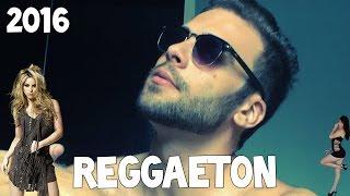 download musica MINHA PLAYLIST DE REGGAETON FUNK LATINO