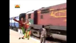 Rajasthani Songs 2014 Dekhoni Bansa Rail Gadi Aai