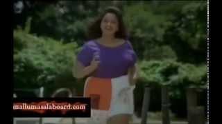 sexy sharmilee & goundamani sexy comedy