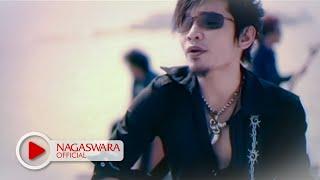 Zivilia - Pintu Taubat (Official Music Video NAGASWARA) #music
