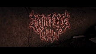 LOWLIFE - DELIVERANCE [OFFICIAL MUSIC VIDEO] (2019) SW EXCLUSIVE