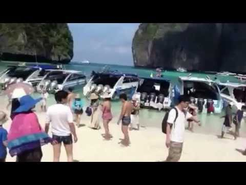 Видео как снимали фильм Остров