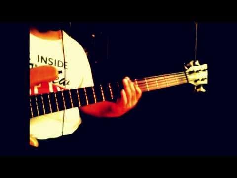 Audionauts - Maha Bisa Rahsia Bass Cover (blaquetangledhart)