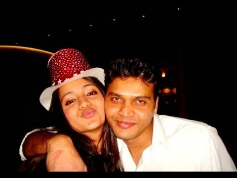 Trisha Private Drinking Party | Trisha Night Party | Trisha With Actors Unseen | Trisha Rare video