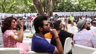 Music Brunch | Dil Dhadakne Do - In Cinemas 5th June