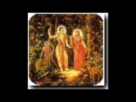 Sumati Sita Ram - Pt. Bhimsen Joshi