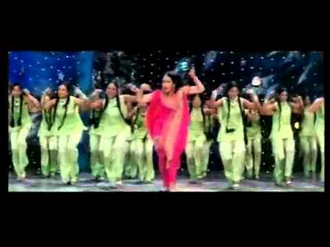 Chal Kudiye - Jaani Dushman - Full Song