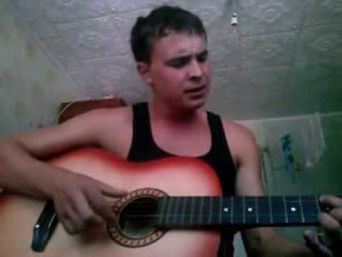 NTL - когда хоронят молодых на гитаре