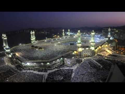 99 Names of Allah - Asma-ul-Husna - Siti Nurhaliza - HD