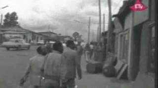 Tilahun Gessesse  - Felege Asfelege ፈልጌ አስፈልጌ (Amharic)