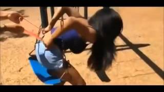 Videos Whatsapp BROMA BRAGAS Morirse Dela Risa