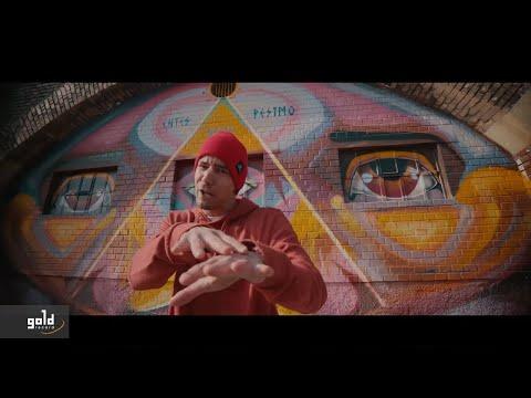 HŐSÖK & DEEGO – Sosem Elég (Official Music Video 2017)