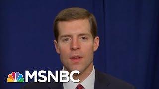 Conor Lamb, Pennsylvania Apparent Winner: Old-Fashioned Hard Work Pays Off | Morning Joe | MSNBC
