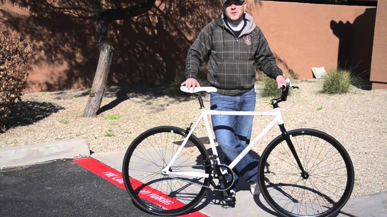 Bikes Rating Cycle Unboxing amp Review