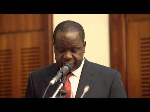 Kenya to strengthen its cyber security strategy