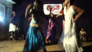 VCK  BHEMARAO  -thirumavalavan songs THOL THIRUMAVALAVAN  53TH BIRTHDAY  KANMAIPATTY 2