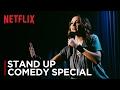 Jen Kirkman: I'm Gonna Die Alone   Official Trailer [HD]   Netflix