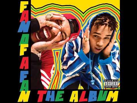 Chris Brown & Tyga - Girl You Loud (Explicit)