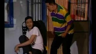 Hai Hoai Linh - Bai hoc...dau xuan! Chap 2/3 [Hoai Linh, Huu Nghia, Viet Huong...]