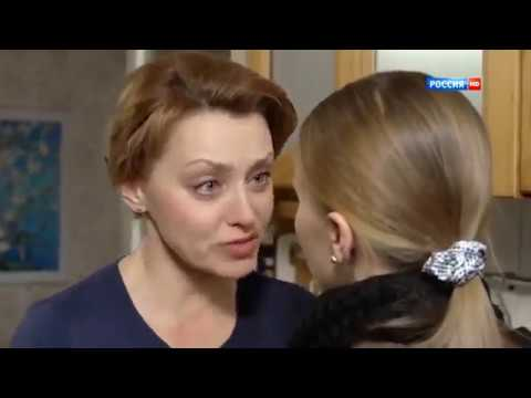 NEW MOVIES RUSSIAN 2017 - A CHANCE NEW MOVIES 2017 RUSSIAN ROMANCE MOVIE RUSSIAN thumbnail