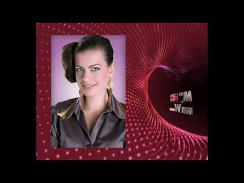 Retrospektiva izbora Miss BiH