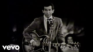 Watch Trini Lopez If I Had A Hammer live video