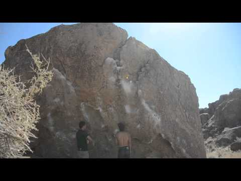 Alex sends Ketron Classic V4 in Bishop CA