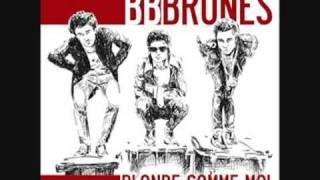 Watch Bb Brunes Houna (Toutes Mes Copines) video