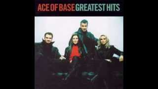 Watch Ace Of Base Everytime It Rains video