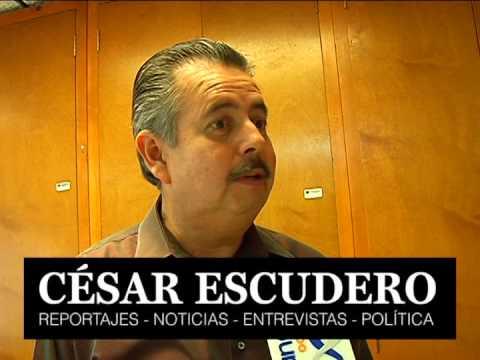 Normalistas de BCS condenan los hechos en Guerrero.