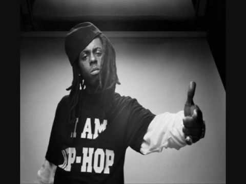 Lil Wayne - Shorty Bounce